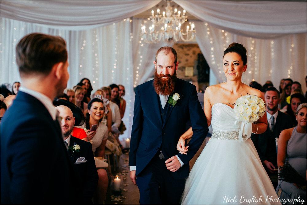 Eaves_Hall_Wedding_Photographs_Nick_English_Photography-97.jpg