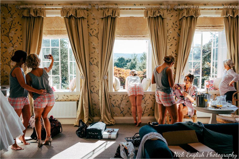 Eaves_Hall_Wedding_Photographs_Nick_English_Photography-72.jpg