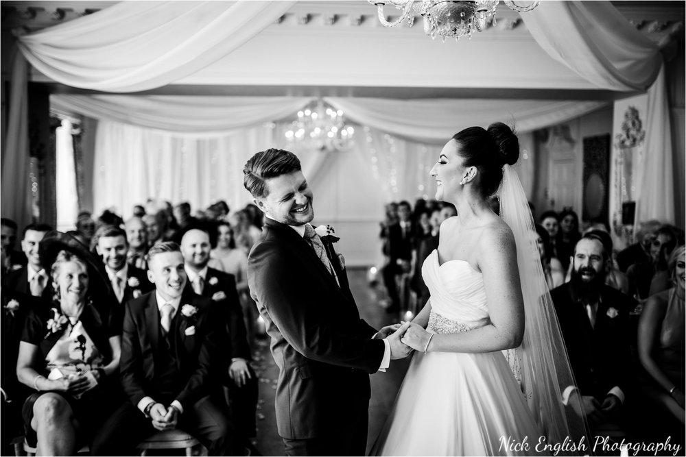 Eaves_Hall_Wedding_Photographs_Nick_English_Photography-107.jpg