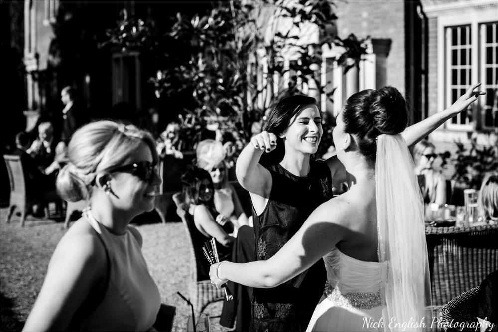 Eaves_Hall_Wedding_Photographs_Nick_English_Photography-159.jpg