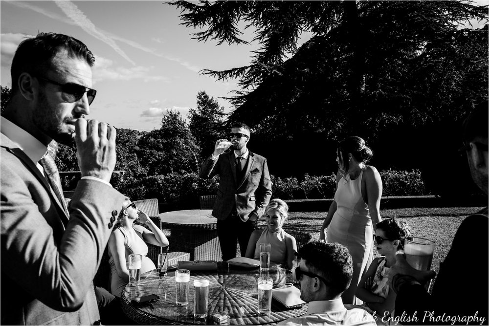 Eaves_Hall_Wedding_Photographs_Nick_English_Photography-163.jpg
