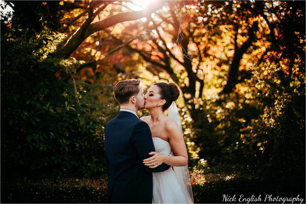 Eaves_Hall_Wedding_Photographs_Nick_English_Photography-210.jpg