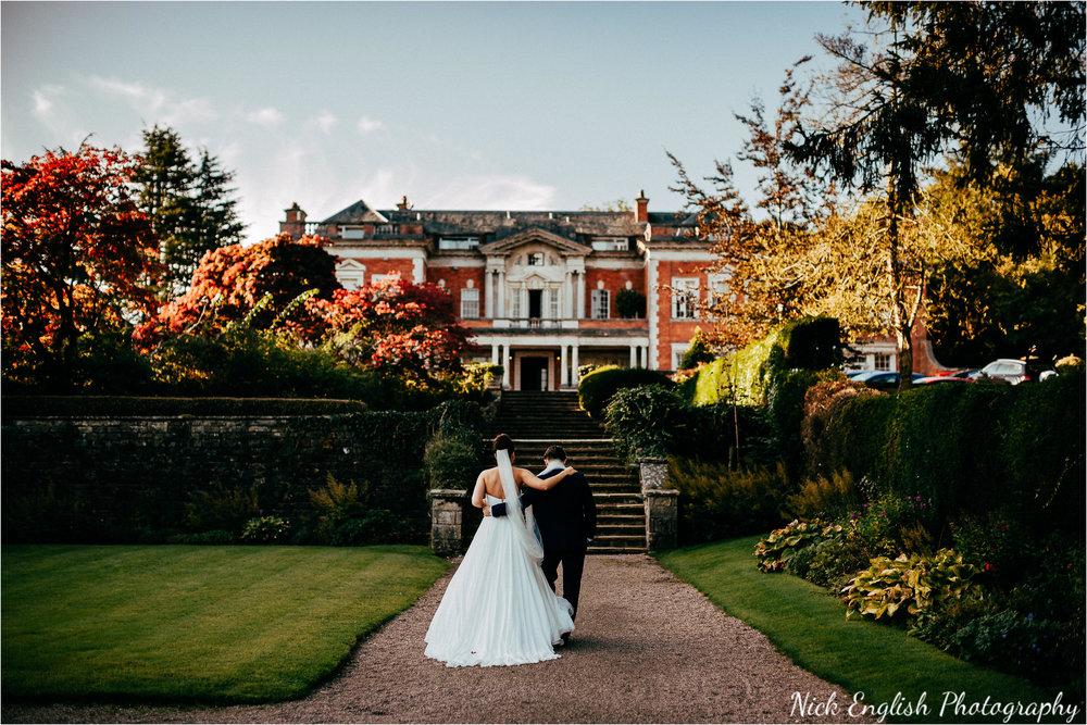 Eaves_Hall_Wedding_Photographs_Nick_English_Photography-215.jpg