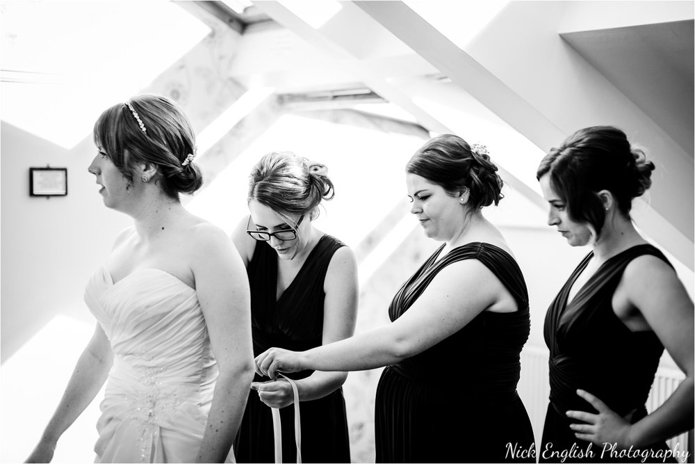Mytton_Fold_Wedding_Photographs-51.jpg