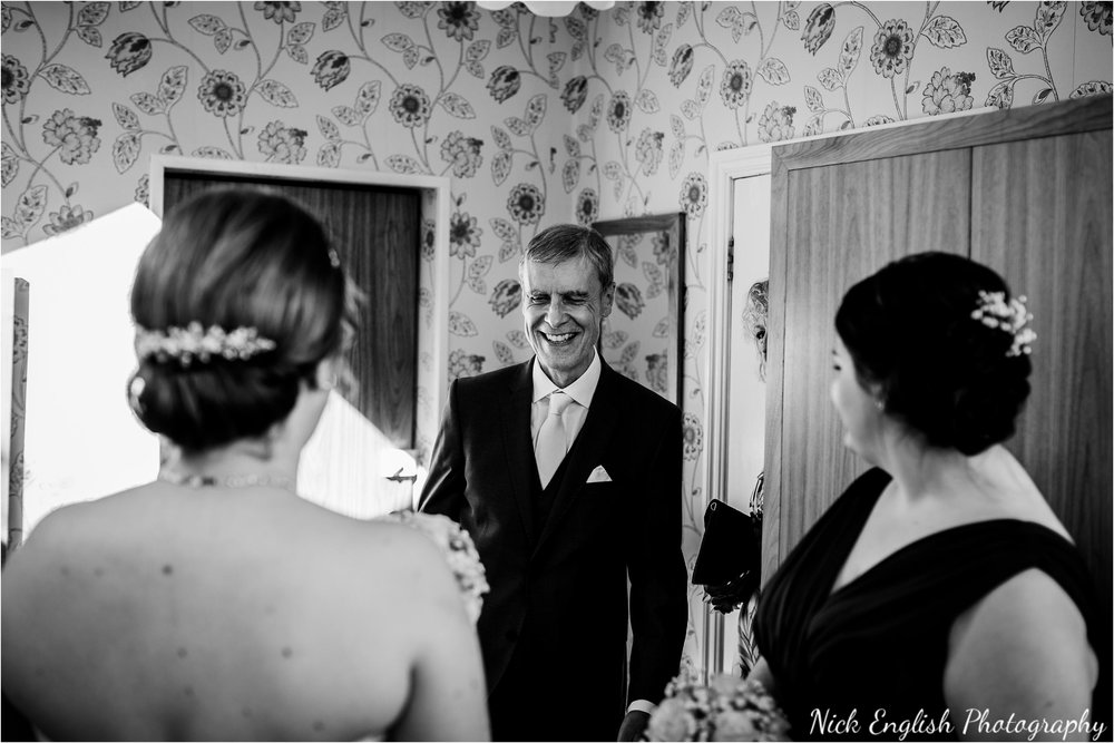 Mytton_Fold_Wedding_Photographs-53.jpg