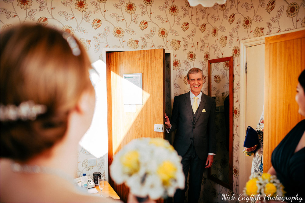 Mytton_Fold_Wedding_Photographs-52.jpg