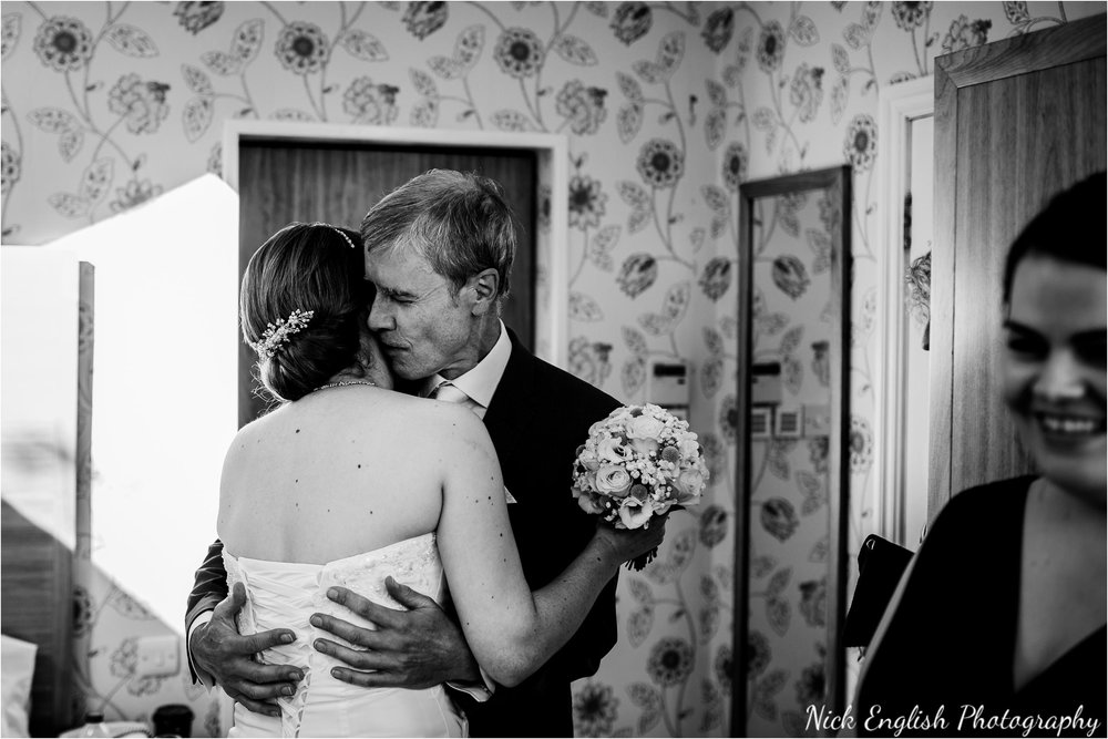 Mytton_Fold_Wedding_Photographs-54.jpg