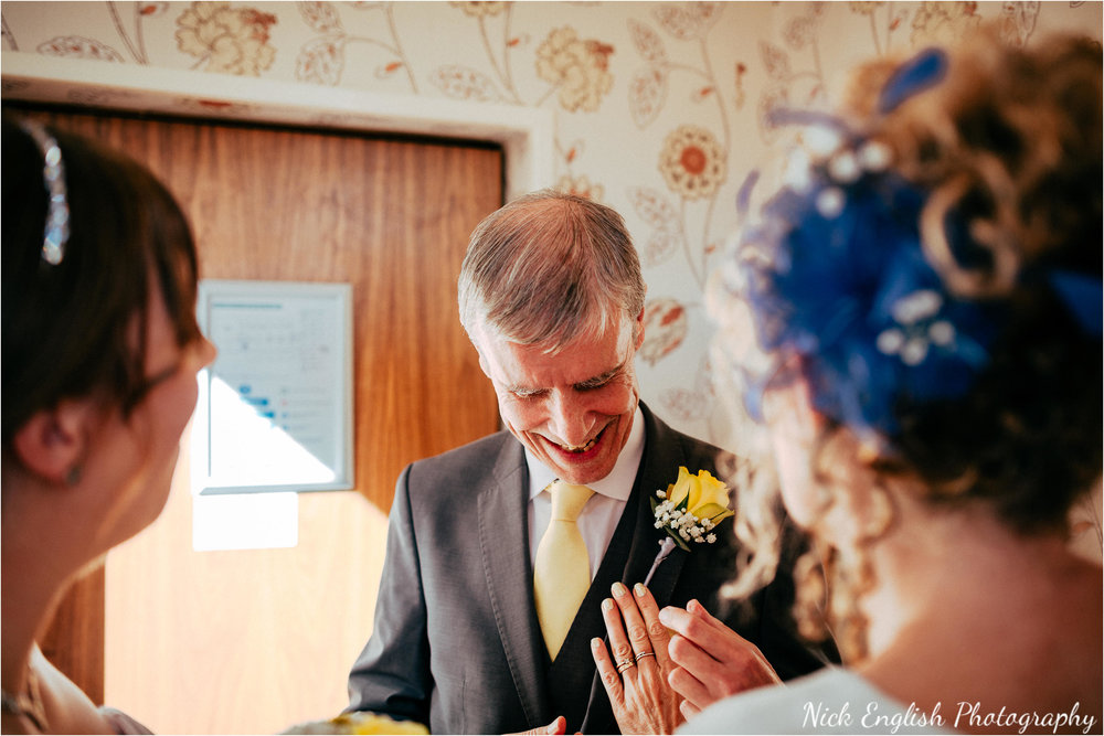 Mytton_Fold_Wedding_Photographs-59.jpg
