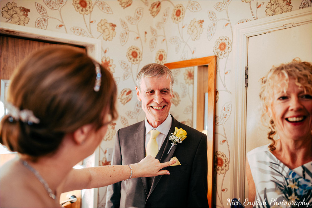 Mytton_Fold_Wedding_Photographs-60.jpg