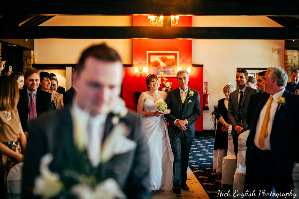 Mytton_Fold_Wedding_Photographs-62.jpg