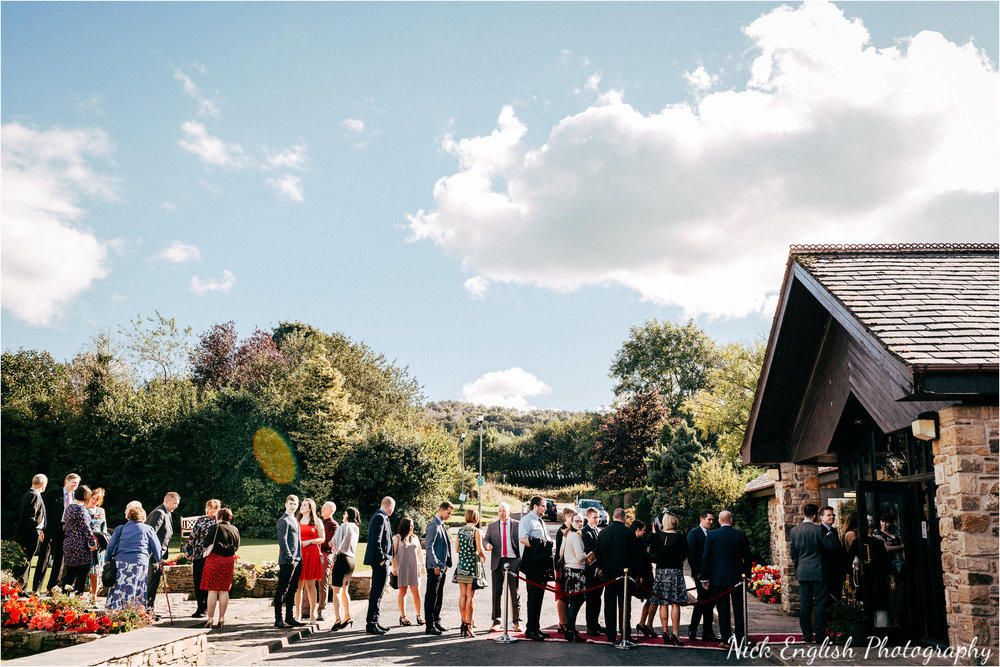Mytton_Fold_Wedding_Photographs-61.jpg
