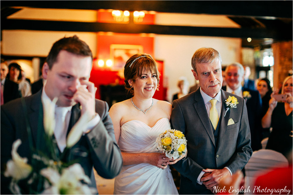 Mytton_Fold_Wedding_Photographs-63.jpg
