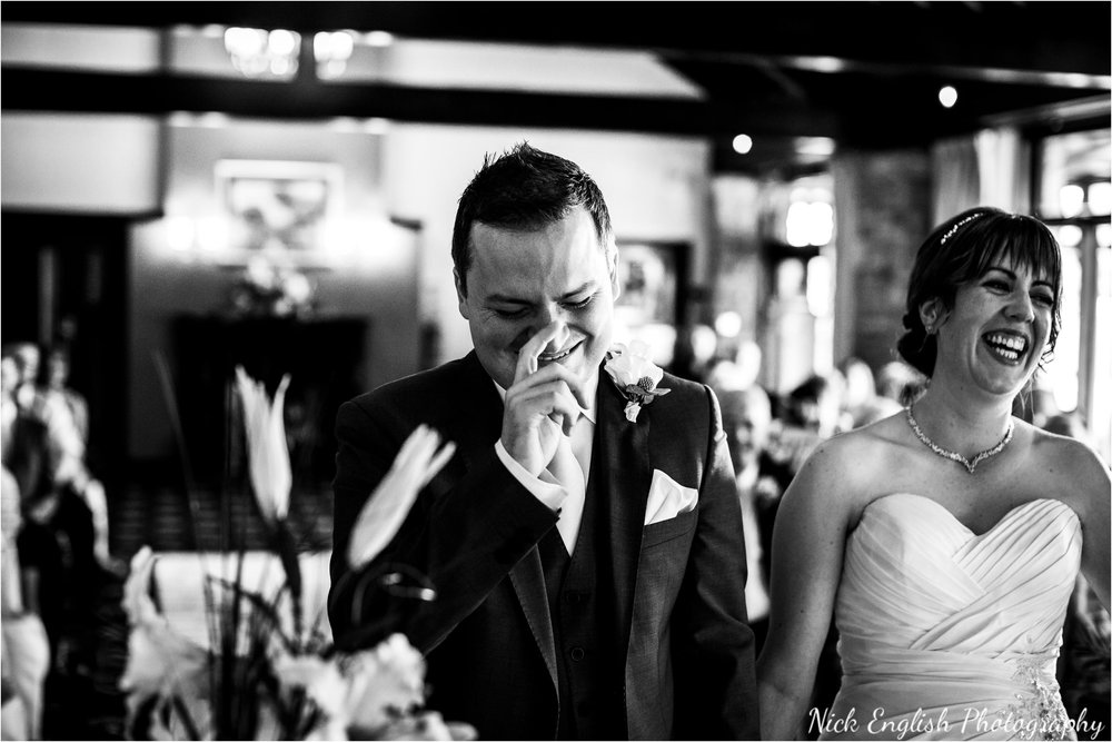 Mytton_Fold_Wedding_Photographs-68.jpg