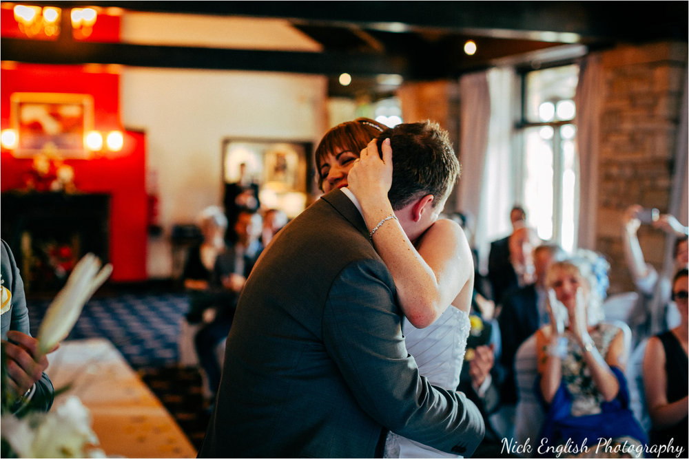 Mytton_Fold_Wedding_Photographs-81.jpg