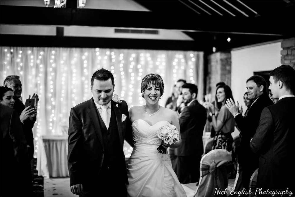 Mytton_Fold_Wedding_Photographs-83.jpg