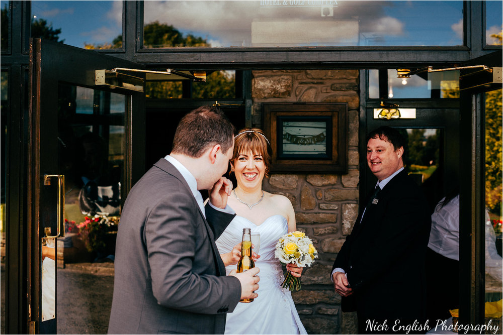 Mytton_Fold_Wedding_Photographs-84.jpg