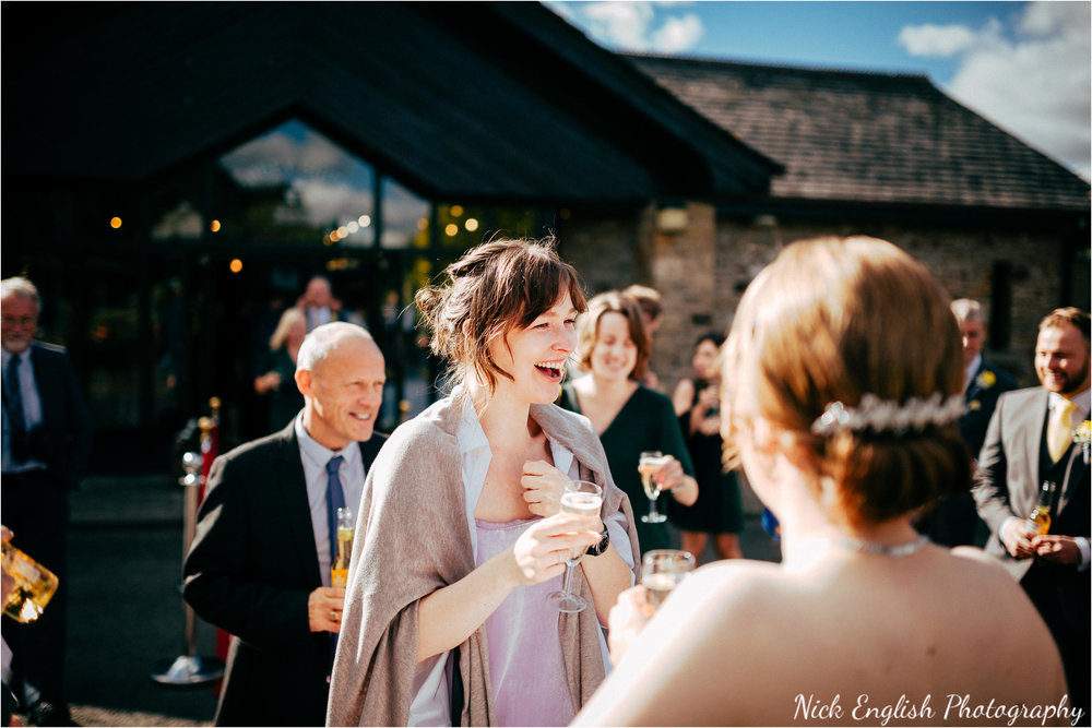Mytton_Fold_Wedding_Photographs-87.jpg