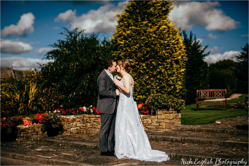 Mytton_Fold_Wedding_Photographs-86.jpg