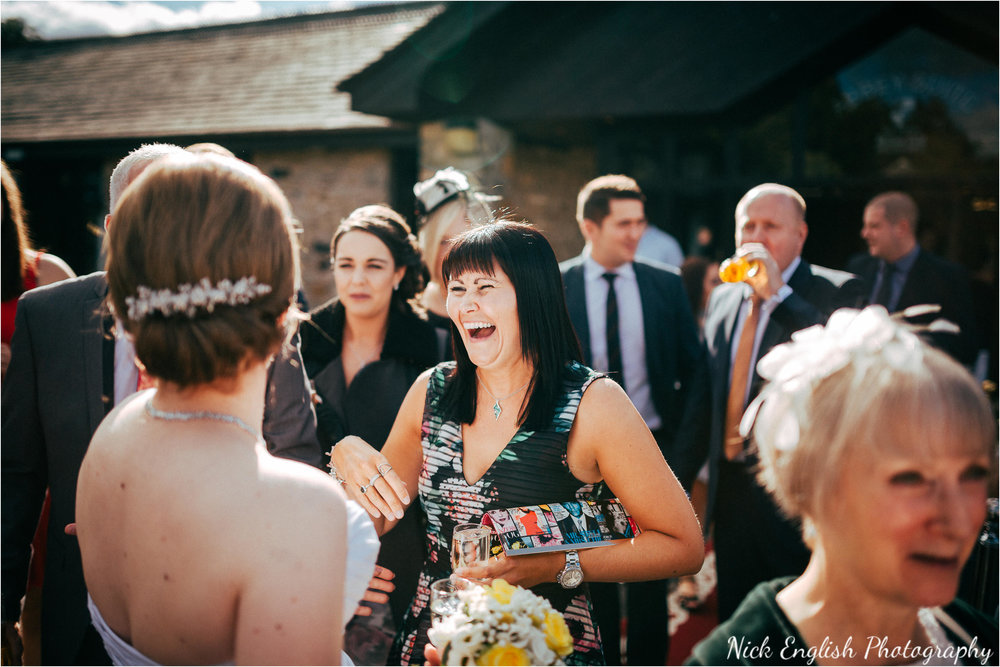 Mytton_Fold_Wedding_Photographs-93.jpg