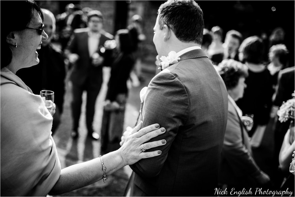 Mytton_Fold_Wedding_Photographs-97.jpg