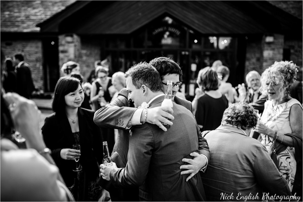 Mytton_Fold_Wedding_Photographs-98.jpg
