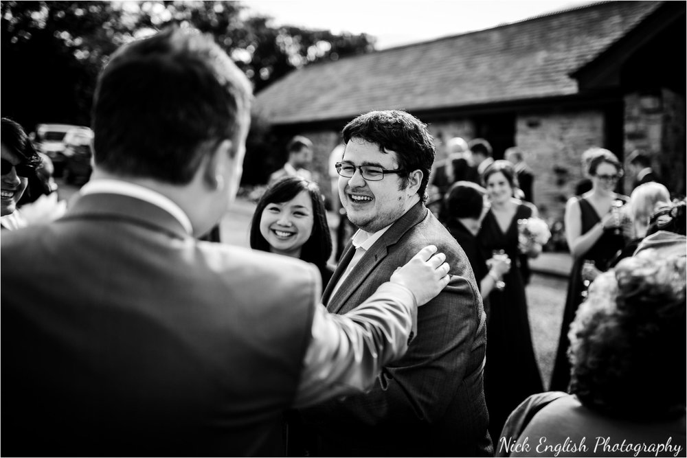 Mytton_Fold_Wedding_Photographs-99.jpg