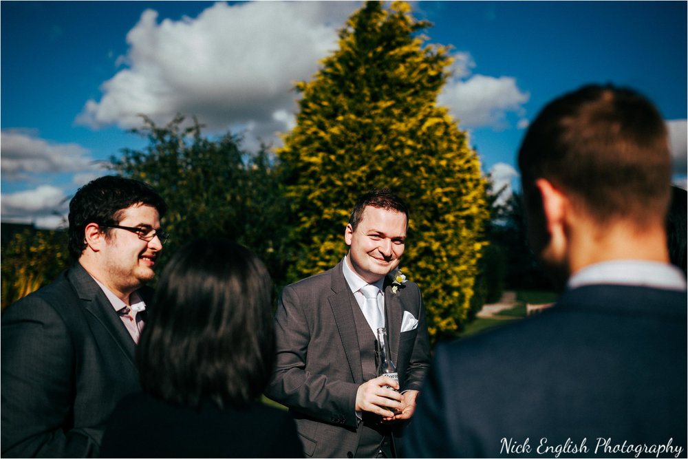 Mytton_Fold_Wedding_Photographs-107.jpg