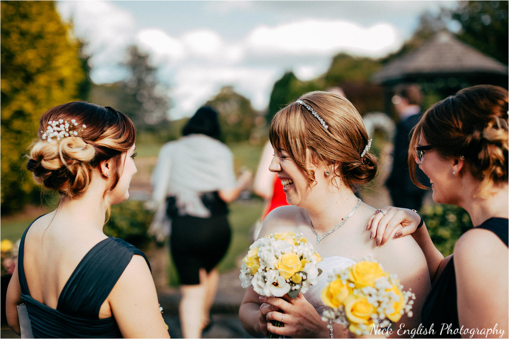 Mytton_Fold_Wedding_Photographs-111.jpg