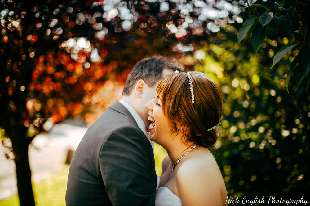 Mytton_Fold_Wedding_Photographs-115.jpg