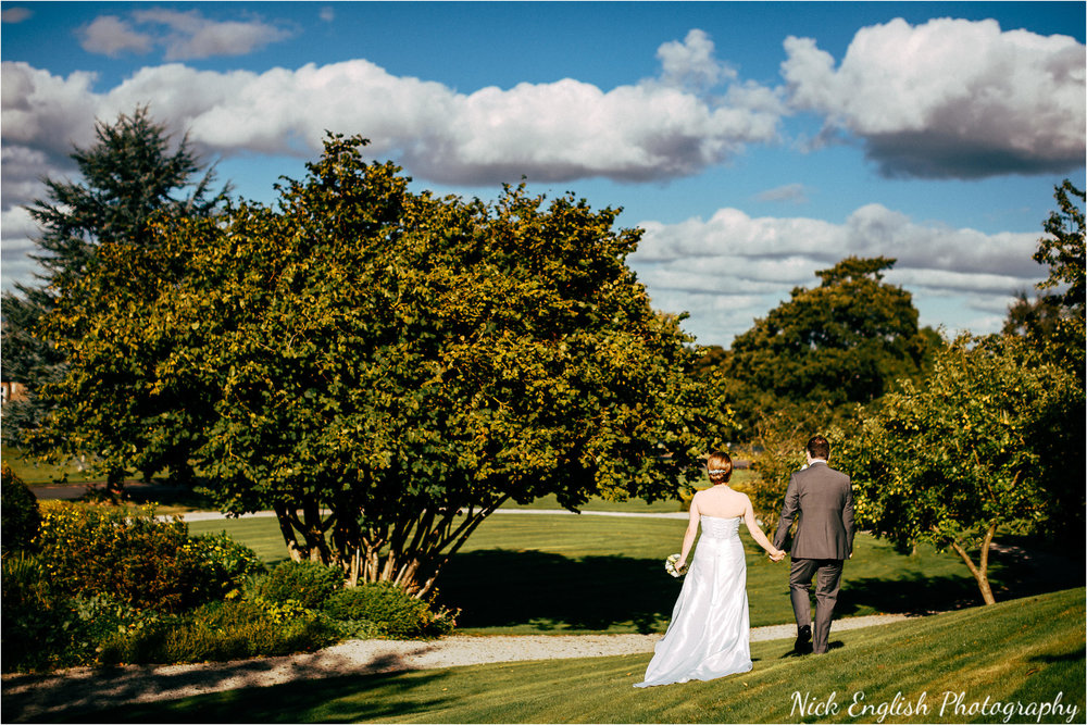 Mytton_Fold_Wedding_Photographs-116.jpg