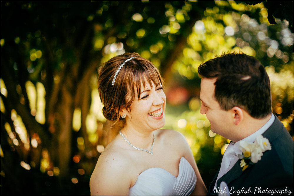 Mytton_Fold_Wedding_Photographs-119.jpg
