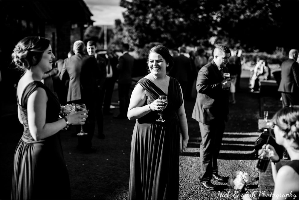 Mytton_Fold_Wedding_Photographs-135.jpg
