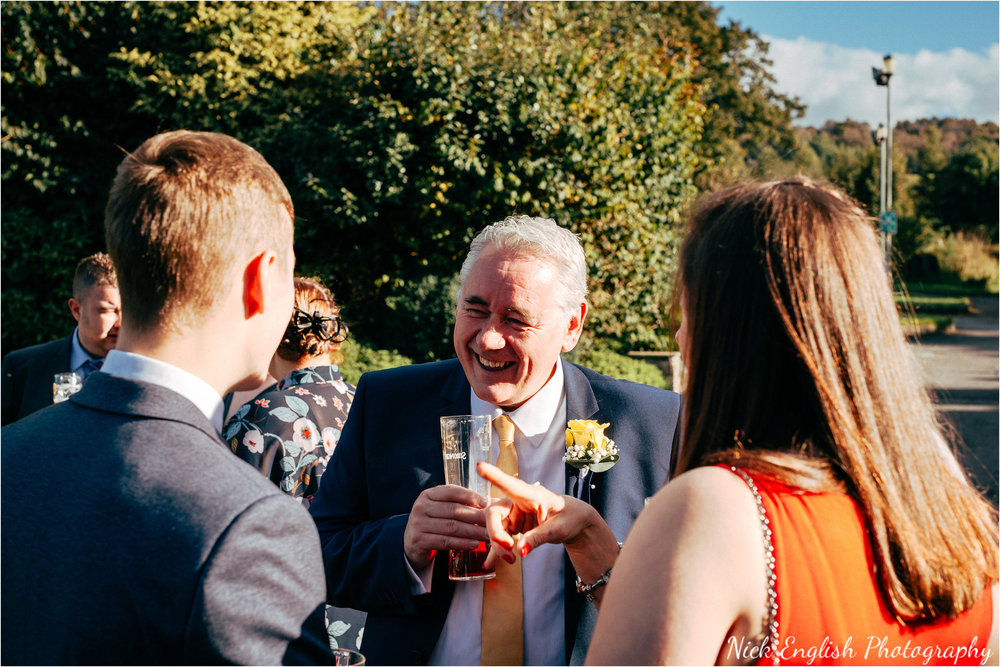 Mytton_Fold_Wedding_Photographs-137.jpg