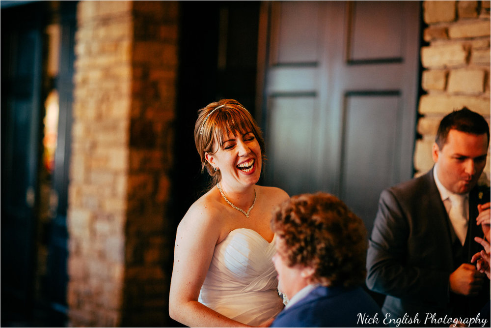 Mytton_Fold_Wedding_Photographs-139.jpg