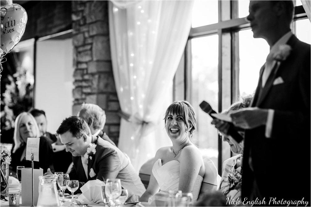 Mytton_Fold_Wedding_Photographs-144.jpg