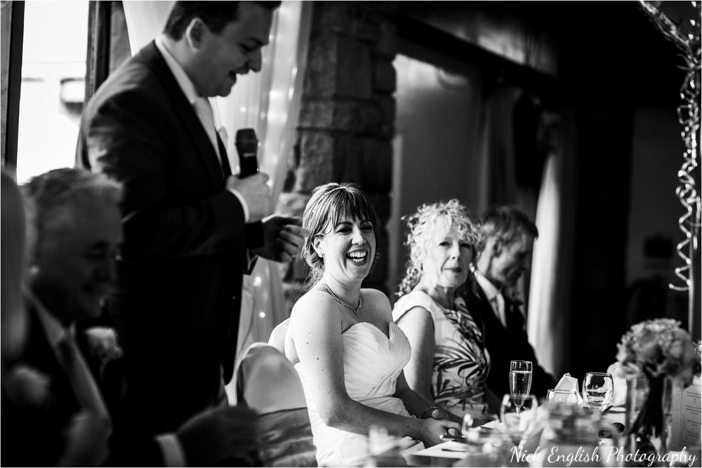 Mytton_Fold_Wedding_Photographs-147.jpg