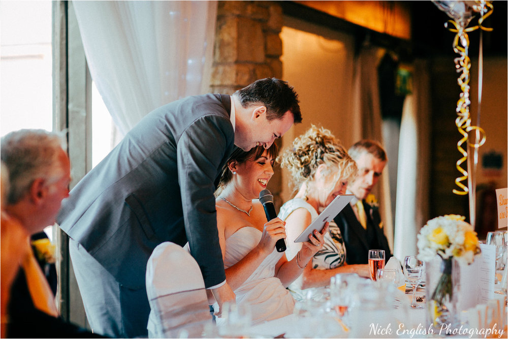 Mytton_Fold_Wedding_Photographs-153.jpg