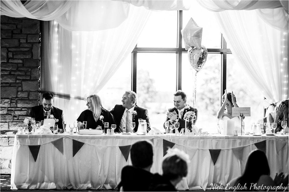 Mytton_Fold_Wedding_Photographs-160.jpg