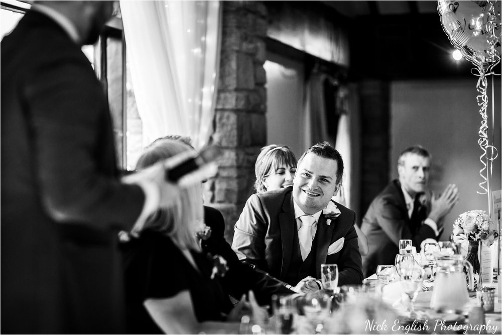 Mytton_Fold_Wedding_Photographs-163.jpg