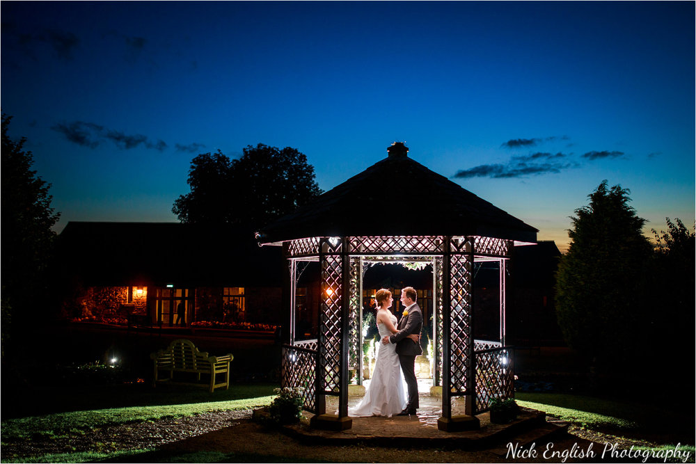 Mytton_Fold_Wedding_Photographs-171.jpg
