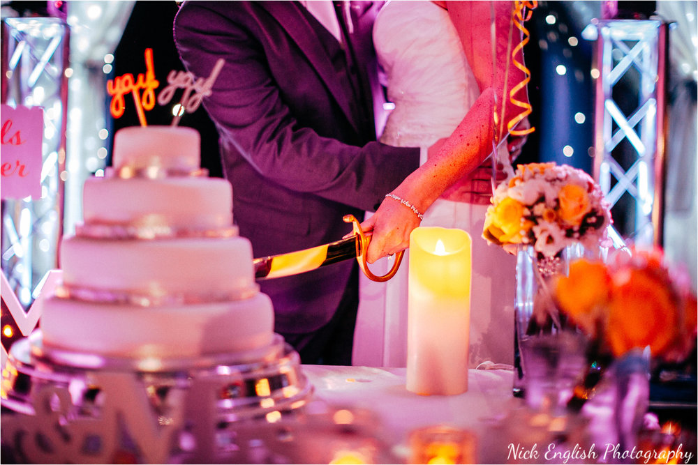 Mytton_Fold_Wedding_Photographs-177.jpg