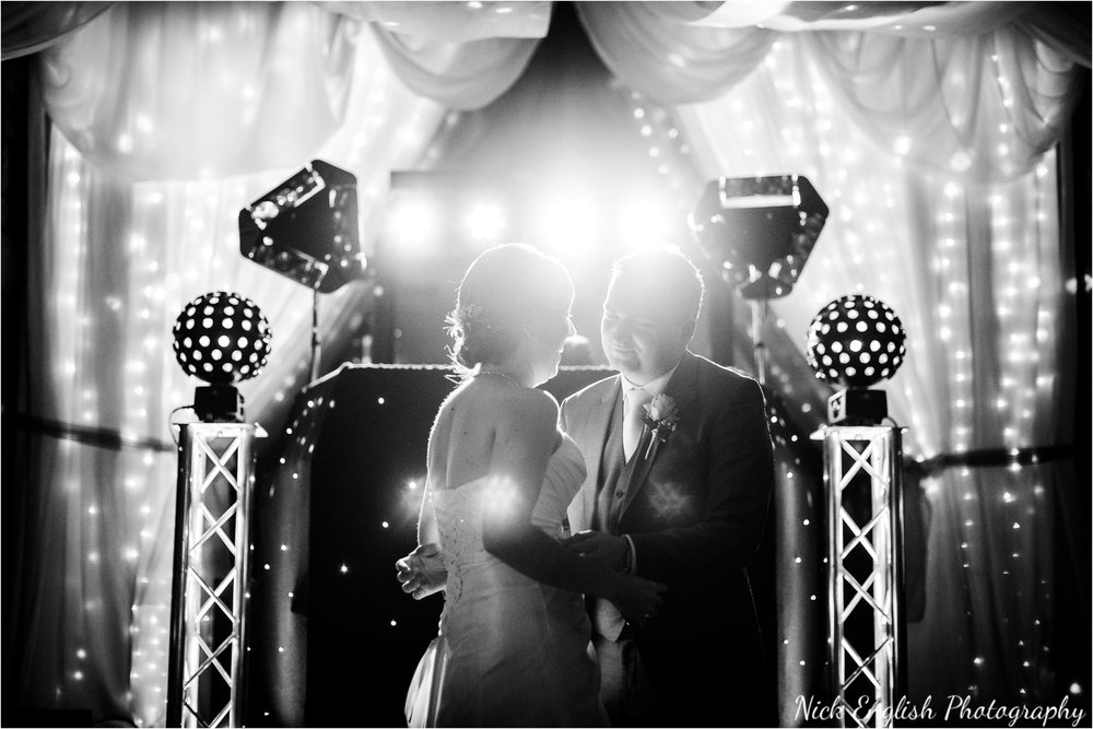 Mytton_Fold_Wedding_Photographs-179.jpg