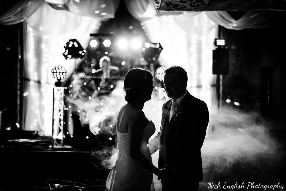 Mytton_Fold_Wedding_Photographs-187.jpg