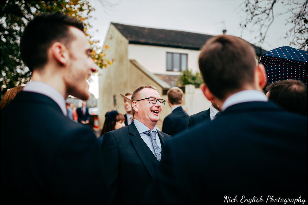 Browsholme Hall Tithe Barn Wedding Photographs (43).jpg