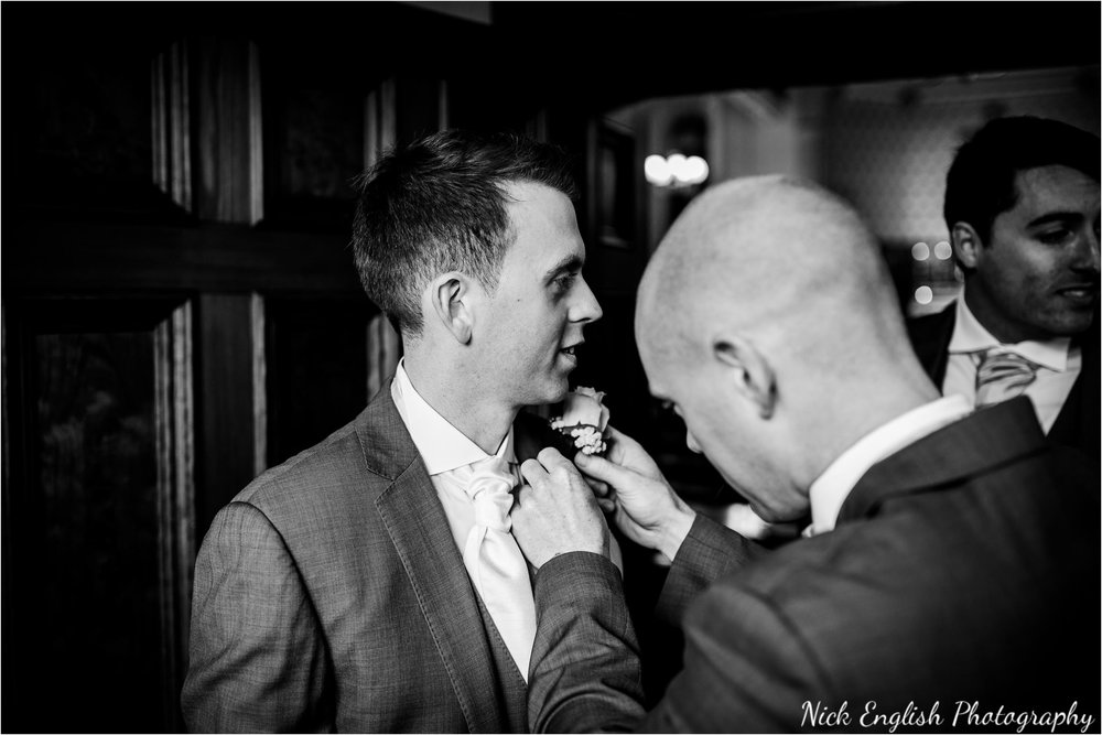 Browsholme Hall Tithe Barn Wedding Photographs (44).jpg