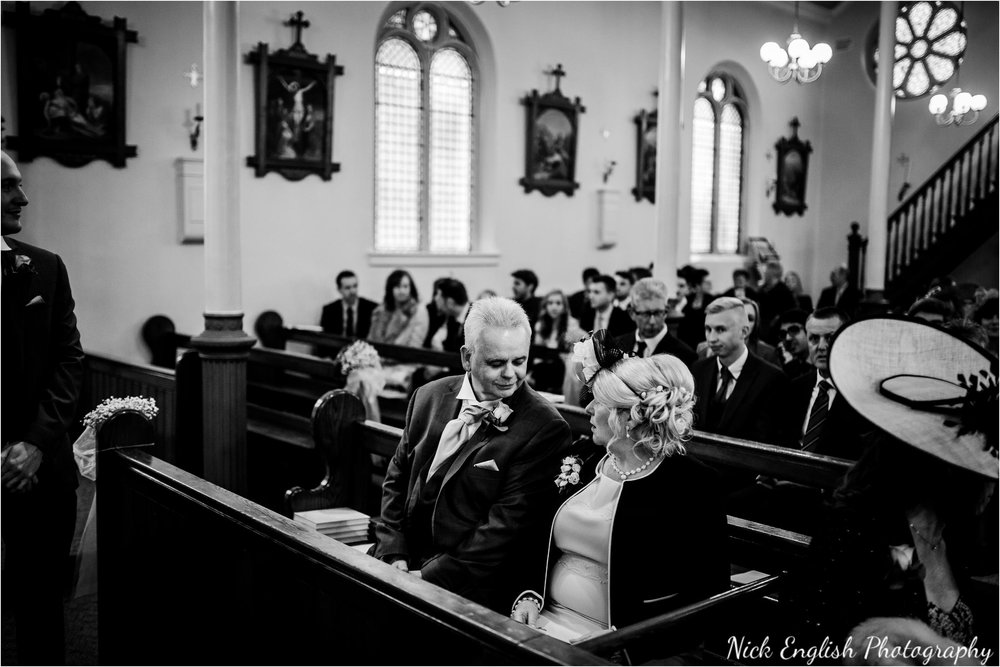 Browsholme Hall Tithe Barn Wedding Photographs (59).jpg