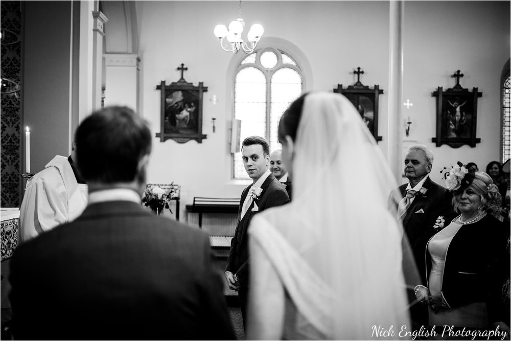 Browsholme Hall Tithe Barn Wedding Photographs (63).jpg