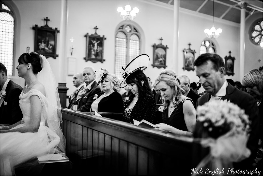 Browsholme Hall Tithe Barn Wedding Photographs (73).jpg
