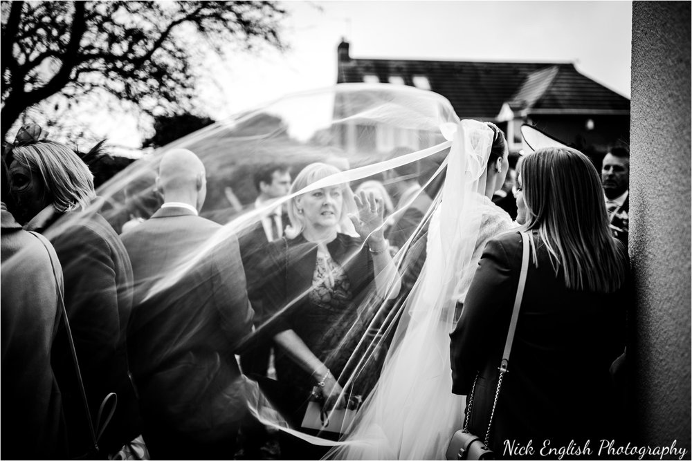 Browsholme Hall Tithe Barn Wedding Photographs (105).jpg