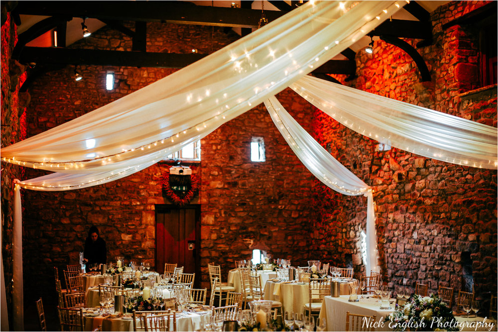 Browsholme Hall Tithe Barn Wedding Photographs (117).jpg